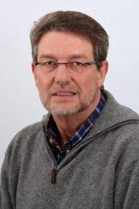 Joachim Konersmann