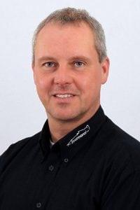 Thomas Strotmann